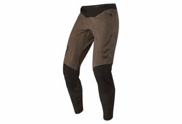 Fox Defend Kevlar Pant Dirt
