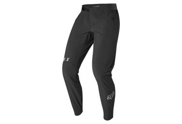 Pantalon Fox Flexair Noir