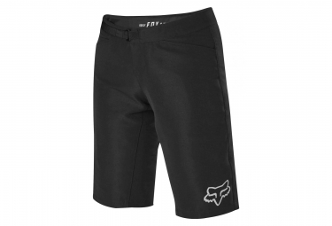 Fox Women Ranger Short Black