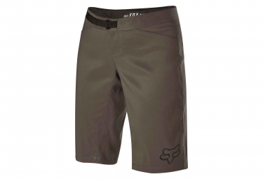 Fox Women Ranger Short Dirt