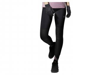 Fox Women Ranger Legging Black