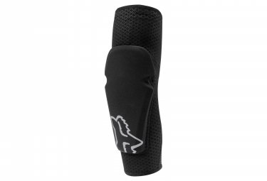 Fox Enduro Elbow Sleeve Schwarz