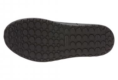 Paire de Chaussures Fiveten Impact Pro Noir
