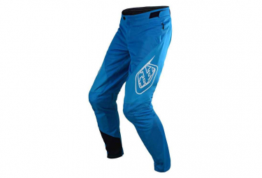 TROY LEE DESIGNS Sprint Ocean Trousers