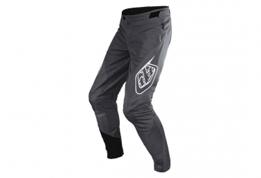 TROY LEE DESIGNS SPRINT PANT CHARCOAL