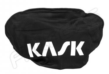 Casco KASK Urban Lifestyle Gris / Marron
