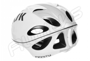 Casque KASK INFINITY Blanc