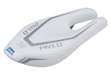 Selle ISM PN 1.0 White