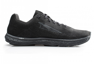Altra Escalante 1.5 Black Men