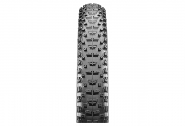 Pneu VTT Maxxis Rekon 27.5'' Tubeless Ready Exo Protection 3C Maxx Terra Wide Trail (WT)