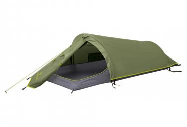 Ferrino Sling 2 Tent Green