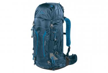 Ferrino Finisterre 48 Backpack Blue