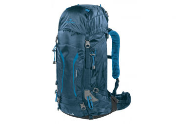 Ferrino Finisterre 48 Rucksack Blau