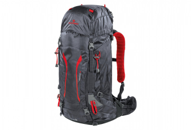 Image of Sac a dos ferrino finisterre 48l gris rouge
