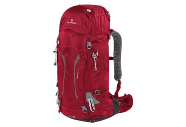 Ferrino Finisterre 30L Backpack red Women