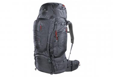 Ferrino Transalp 80 Bagpack Grey