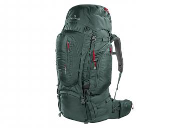Ferrino Transalp 60 Backpack Grey