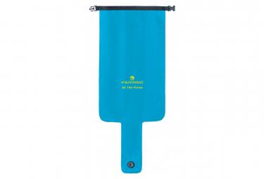 Ferrino Pump Air Lite Blau