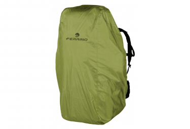 Ferrino Cover 25/50L Green