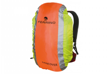 Ferrino Cover Reflex 45/90L Reflective