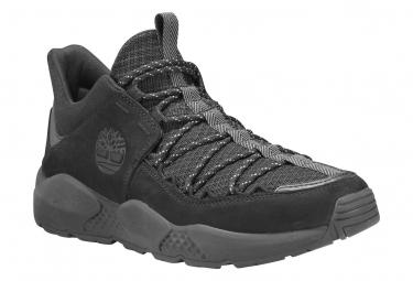 Chaussures de Randonnée Timberland Ripcord Low Noir