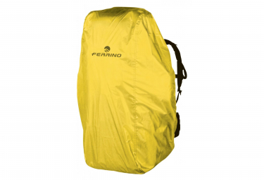 Ferrino Cover Reg Yellow
