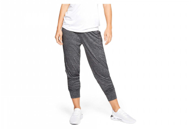 Under Armour Play Up Twist Women Trousers Grey