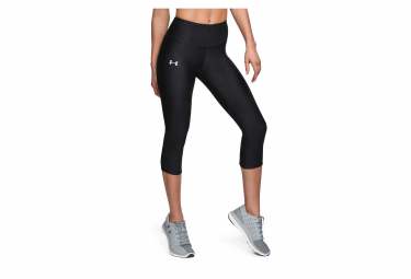 Under Armour Armour Fly Fast Women 3/4 Tights Black