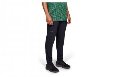 Under Armour Vanish Woven Pantalones Negro