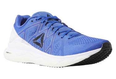 Zapatillas Reebok Floatride Run Fast para Hombre Azul / Blanco