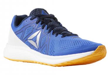Zapatillas Reebok Forever Floatride Energy para Hombre Azul / Blanco