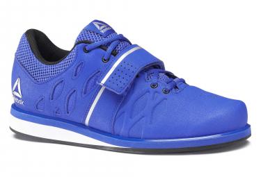 Zapatillas Reebok Lifter PR para Hombre Azul