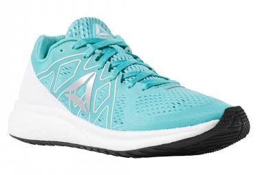 Zapatillas Reebok Forever Floatride Energy para Mujer Turquesa / Blanco