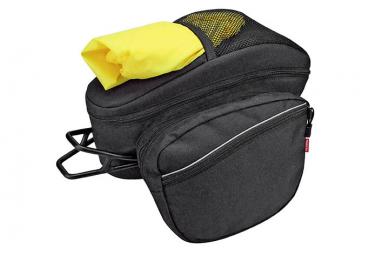 Klickfix Seatpost bag Contour Max Touring