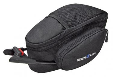 Klickfix Seatpost Contour Magnum + seat adapter