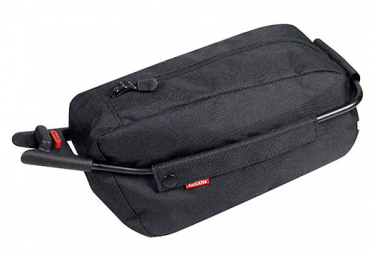 Klickfix Seatpost bag Contour