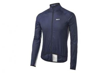 Veste PEdAL ED Packable Bleu Marine