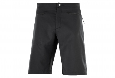 Salomon Outspeed Short Black