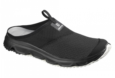 Salomon RX Slide 4.0 Shoes Black