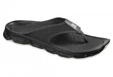 Chaussures Salomon Rx Break 4.0 Noir