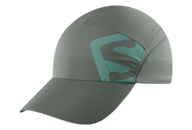 Salomon XA Cap Urban Green