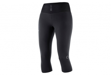 Salomon S/Lab Nso Women's Mid Tight Black