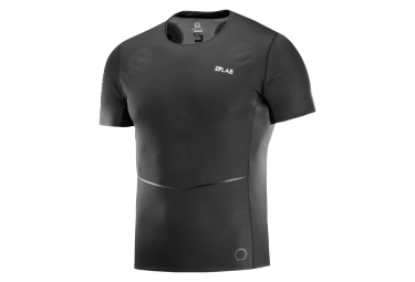 Salomon S/Lab Nso T-Shirt Black