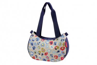 Klickfix Handbag   Stylebag   Millefleurs