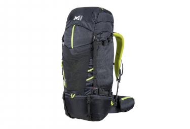 Millet Ubic 60+10 L Bagpack Black