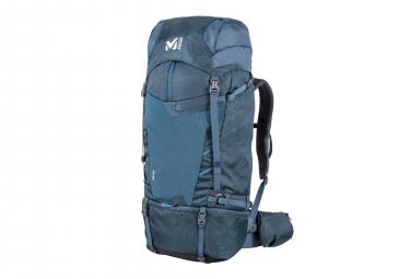 Millet Ubic 60+10 L Bagpack Blue