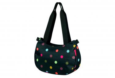 Klickfix Handbag ''STYLEBAG'' à POIDS