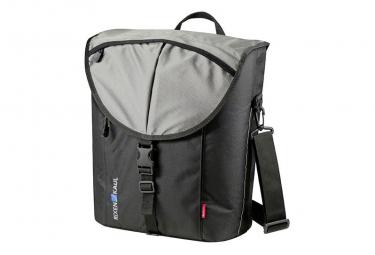 Klickfix Side Bag Cita Gta