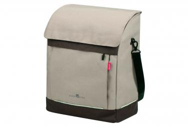 Klickfix Side bag CITA VARIO TOP BEIGE