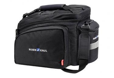 Klickfix Side bag Rackpack 2 Plus